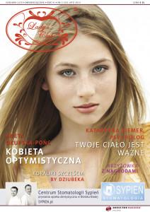 ladys_okladka_LC25_03.indd
