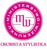bg_header_logo