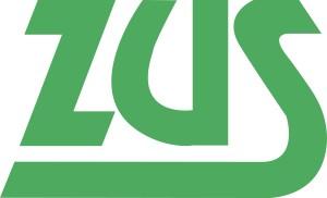 logo_ZUS
