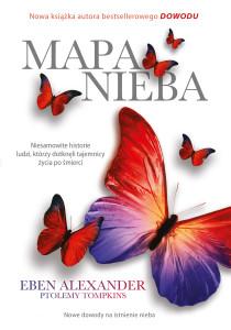Alexander_Mapa nieba_okladka_druk.indd
