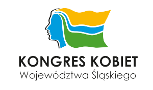Kongres_WS_pion-1200x708px